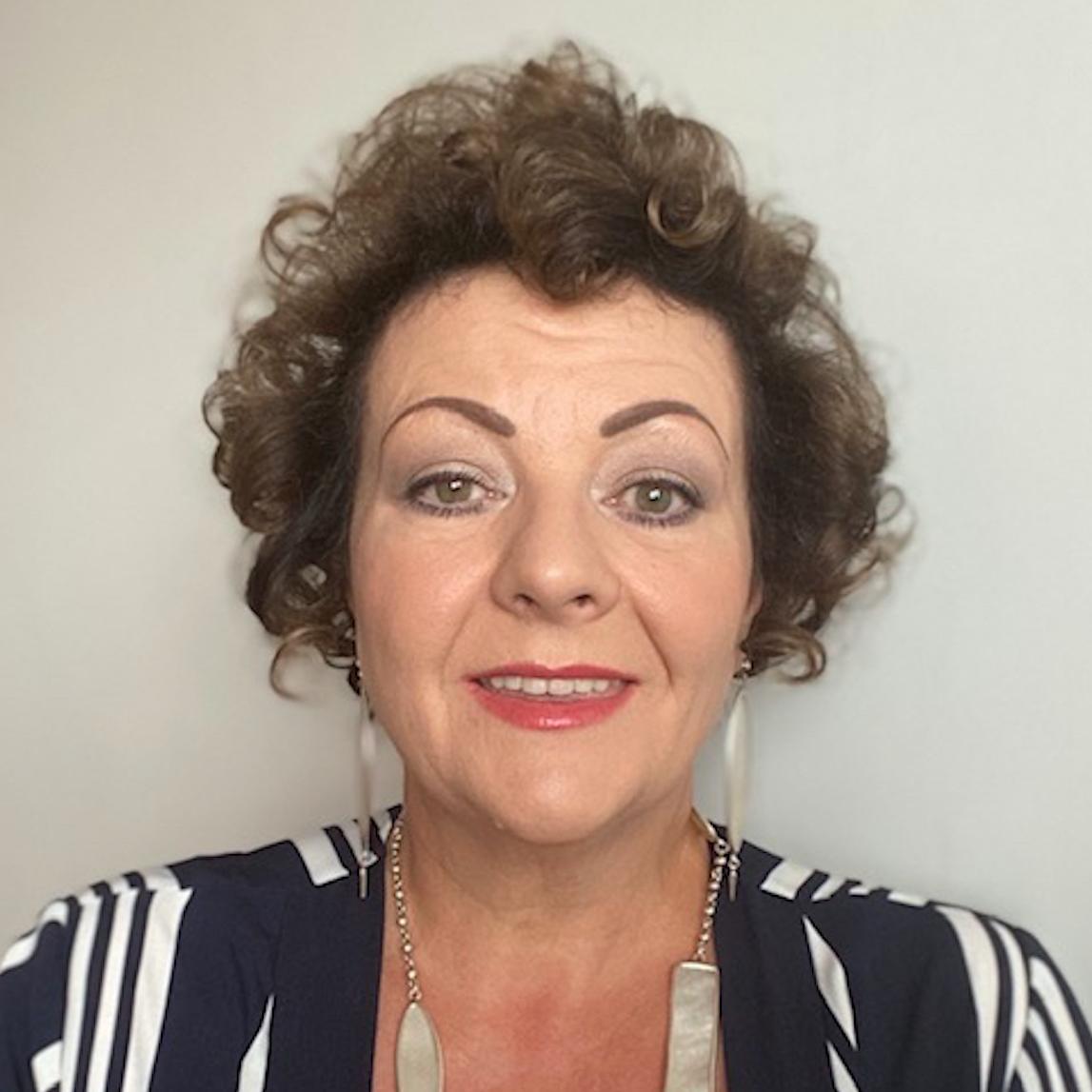 Nicola Tunbridge